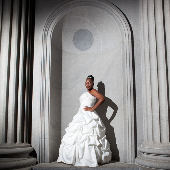 Bridal_Portrait_017.JPG