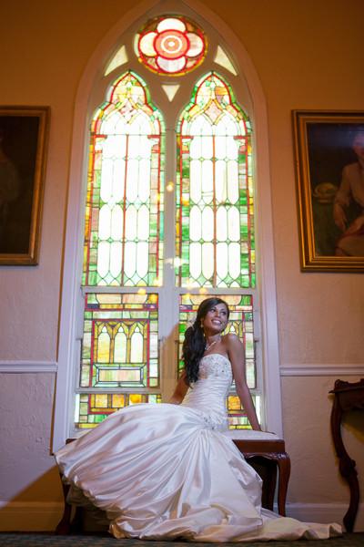 Bridal_Portrait_069.JPG