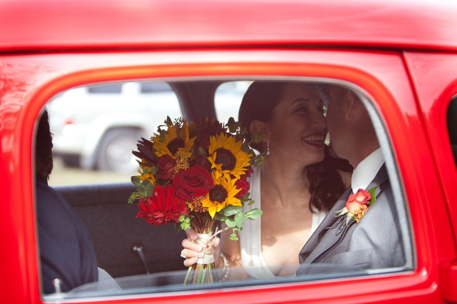 LAKE_LURE_INN_WEDDING039