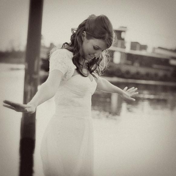 Bridal_Portrait_043.JPG