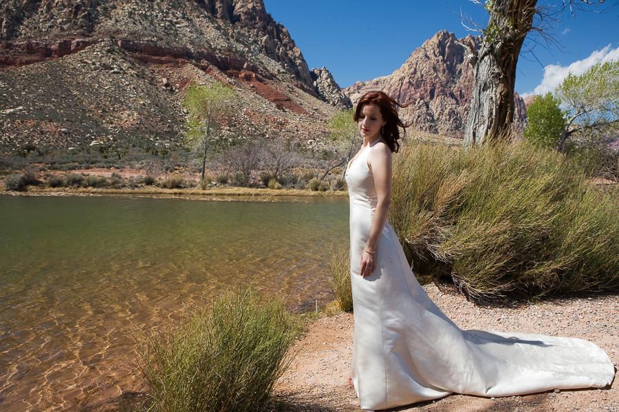 Bridal_Portrait_014.JPG