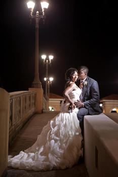Myrtle_Beach_Wedding_Portrait.jpg