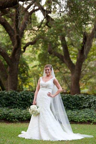 Bridal_Portrait_028.JPG