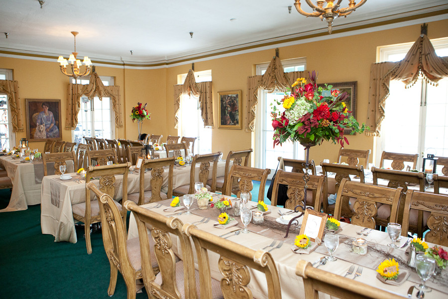 LAKE_LURE_INN_WEDDING044