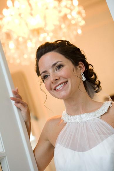 Bridal_Portrait_019.JPG