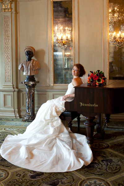 Bridal_Portrait_074.JPG