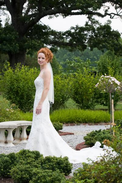 Bridal_Portrait_015.JPG