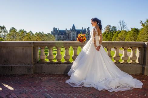 Biltmore Bride