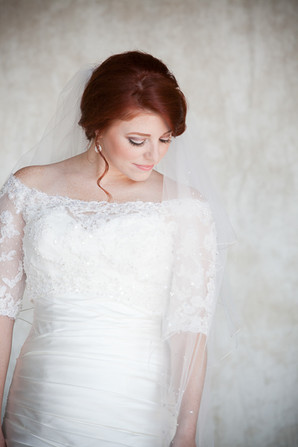 Bridal_Portrait_008.JPG