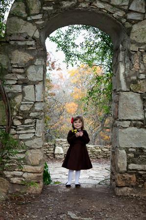 Asheville_Children_Photographer_-045.JPG