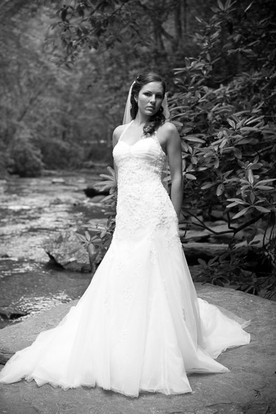Bridal_Portrait_042.JPG