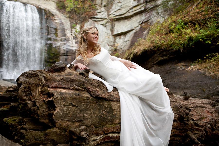 Bridal_Portrait_007.JPG