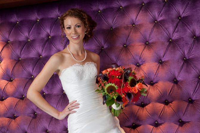 Bridal_Portrait_044.JPG