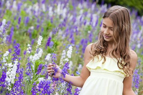 Asheville_Children_Photographer_-086.JPG