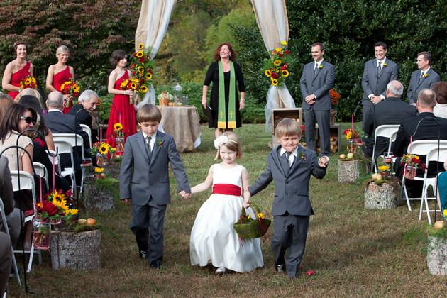 LAKE_LURE_INN_WEDDING029
