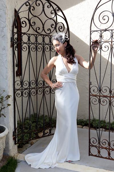 Bridal_Portrait_006.JPG