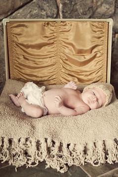 Asheville_Children_Photographer_-101.JPG