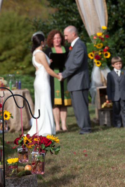 LAKE_LURE_INN_WEDDING021