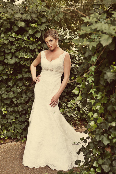 Bridal_Portrait_041.JPG