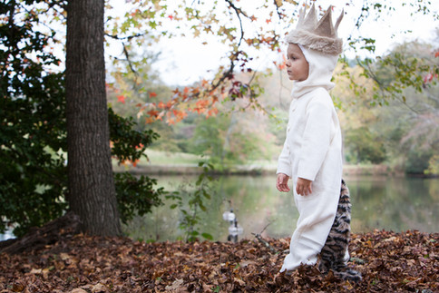 Asheville_Children_Photographer_-104.JPG