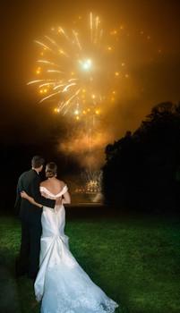 CoreyCaglePhoto_Biltmore_Fireworks.jpg