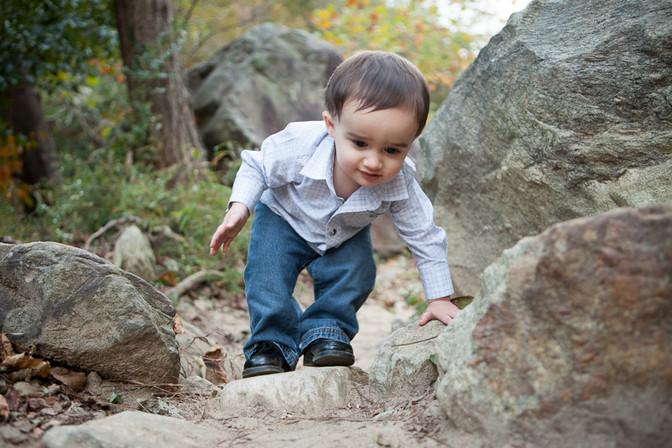 Asheville_Children_Photographer_-106.JPG