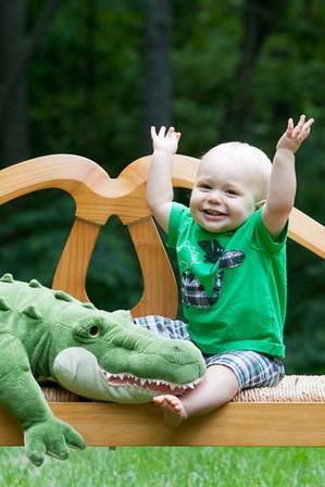 Asheville_Children_Photographer_-099.JPG