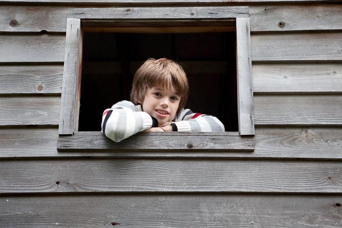 Asheville_Children_Photographer_-063.JPG