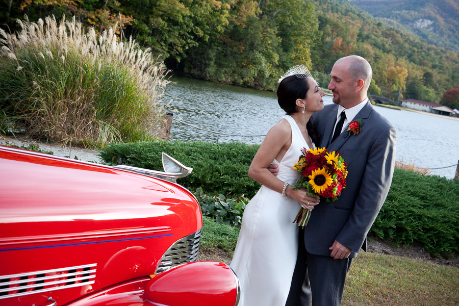 LAKE_LURE_INN_WEDDING034