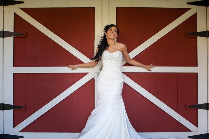Bridal_Portrait_004.JPG