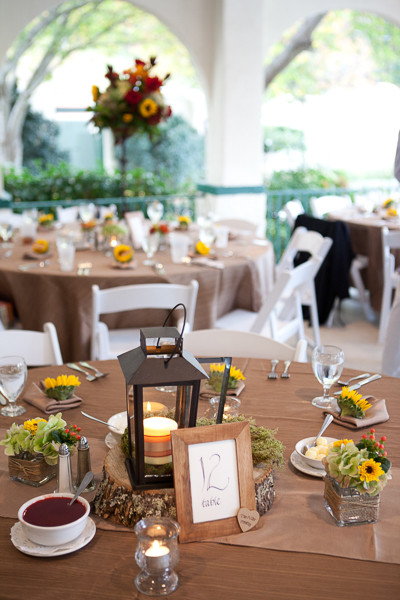 LAKE_LURE_INN_WEDDING045
