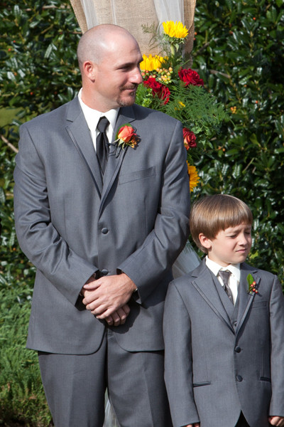 LAKE_LURE_INN_WEDDING015
