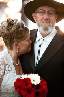 Melange_Wedding.jpg