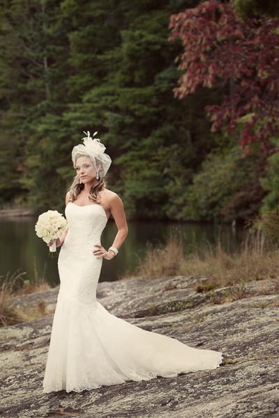 Bridal_Portrait_024.JPG