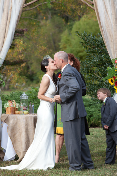 LAKE_LURE_INN_WEDDING027