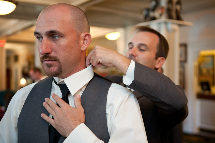LAKE_LURE_INN_WEDDING003