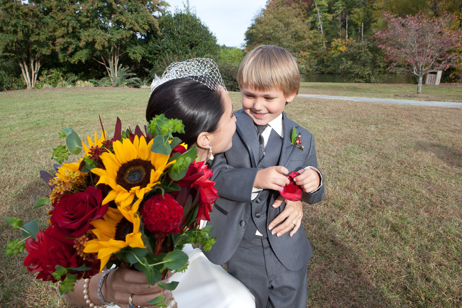 LAKE_LURE_INN_WEDDING030