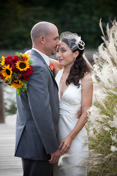 LAKE_LURE_INN_WEDDING037