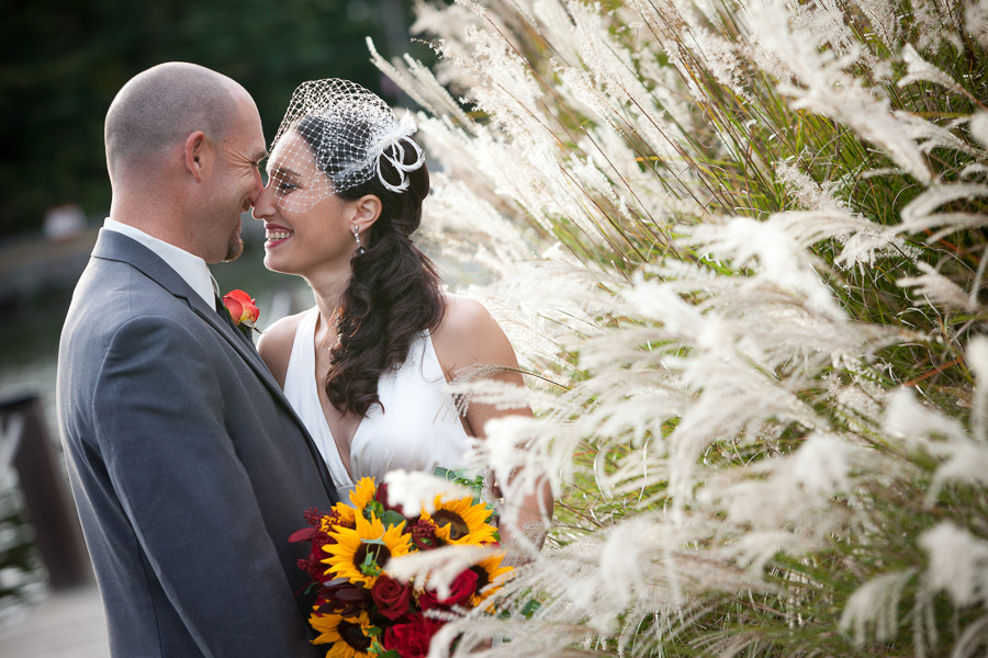 LAKE_LURE_INN_WEDDING
