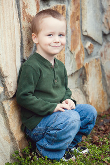 Asheville_Children_Photographer_-092.JPG