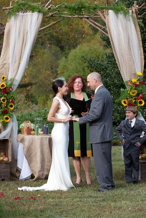 LAKE_LURE_INN_WEDDING023