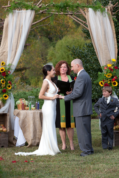LAKE_LURE_INN_WEDDING023
