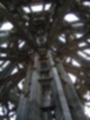 climbing_the_ulm_cathedral_by_mavericksc