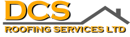 DCS Roofing logo.png