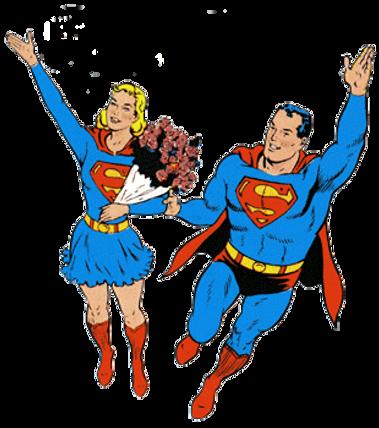 SuperManWomanWiFi.png