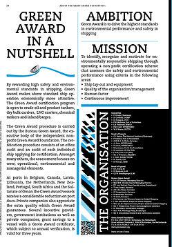 GRA-109-jaarverslag-2011-12p24.jpg