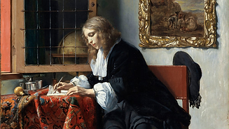 man-writing-a-letter