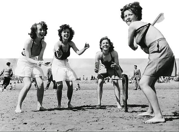 beach-cricket-at-skegness-in-lincolnshir