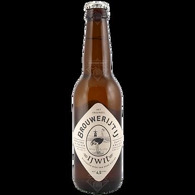 brouwerij-t-ij-brouwerij-t-ij-ijwit-33cl
