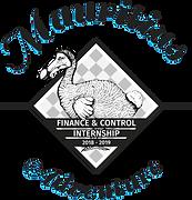 LogoMauritius.png